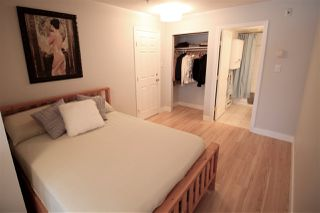 Photo 5: 309 868 KINGSWAY in Vancouver: Fraser VE Condo for sale (Vancouver East)  : MLS®# R2026457