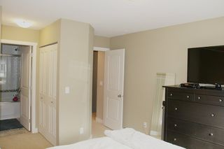 "Photo 6: 30 9688 KEEFER Avenue in Richmond: McLennan North Townhouse for sale in ""CHELSEA ESTATES"" : MLS®# R2027876"