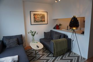 """Main Photo: 2601 438 SEYMOUR Street in Vancouver: Downtown VW Condo for sale in """"CONFERENCE PLAZA"""" (Vancouver West)  : MLS®# R2031964"""