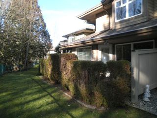 Photo 5: 33 11737 236 Street in Maple Ridge: Cottonwood MR Townhouse for sale : MLS®# R2033518