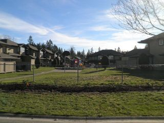 Photo 3: 33 11737 236 Street in Maple Ridge: Cottonwood MR Townhouse for sale : MLS®# R2033518