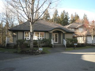 Photo 17: 33 11737 236 Street in Maple Ridge: Cottonwood MR Townhouse for sale : MLS®# R2033518