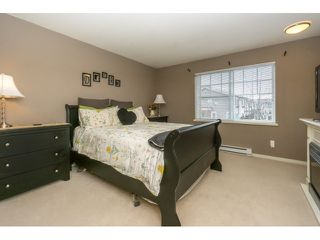 "Photo 14: 77 18983 72A Avenue in Surrey: Clayton Townhouse for sale in ""KEW"" (Cloverdale)  : MLS®# R2034361"