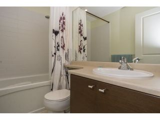 "Photo 18: 77 18983 72A Avenue in Surrey: Clayton Townhouse for sale in ""KEW"" (Cloverdale)  : MLS®# R2034361"