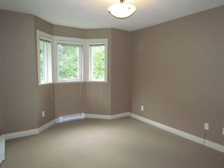 "Photo 7: 20 33321 GEORGE FERGUSON Way in Abbotsford: Central Abbotsford Townhouse for sale in ""Cedar Lane"" : MLS®# R2034080"
