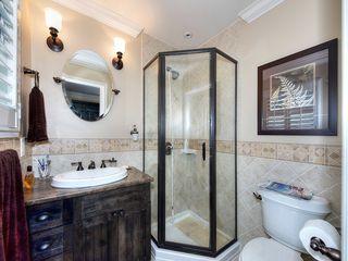 "Photo 12: 5457 4A Avenue in Delta: Pebble Hill House for sale in ""PEBBLE HILL"" (Tsawwassen)  : MLS®# R2038594"