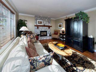 "Photo 4: 5457 4A Avenue in Delta: Pebble Hill House for sale in ""PEBBLE HILL"" (Tsawwassen)  : MLS®# R2038594"
