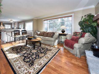 "Photo 5: 5457 4A Avenue in Delta: Pebble Hill House for sale in ""PEBBLE HILL"" (Tsawwassen)  : MLS®# R2038594"