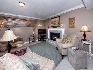 "Photo 15: 5457 4A Avenue in Delta: Pebble Hill House for sale in ""PEBBLE HILL"" (Tsawwassen)  : MLS®# R2038594"