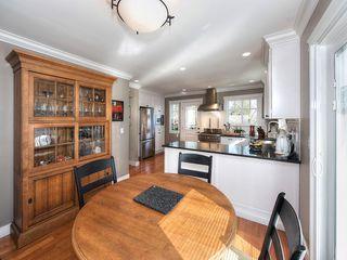 "Photo 7: 5457 4A Avenue in Delta: Pebble Hill House for sale in ""PEBBLE HILL"" (Tsawwassen)  : MLS®# R2038594"