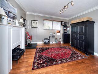 "Photo 13: 5457 4A Avenue in Delta: Pebble Hill House for sale in ""PEBBLE HILL"" (Tsawwassen)  : MLS®# R2038594"