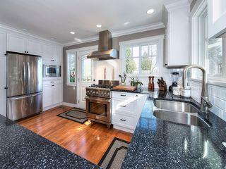 "Photo 9: 5457 4A Avenue in Delta: Pebble Hill House for sale in ""PEBBLE HILL"" (Tsawwassen)  : MLS®# R2038594"