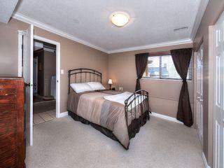 "Photo 17: 5457 4A Avenue in Delta: Pebble Hill House for sale in ""PEBBLE HILL"" (Tsawwassen)  : MLS®# R2038594"