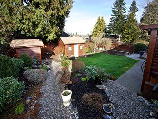 "Photo 19: 5457 4A Avenue in Delta: Pebble Hill House for sale in ""PEBBLE HILL"" (Tsawwassen)  : MLS®# R2038594"