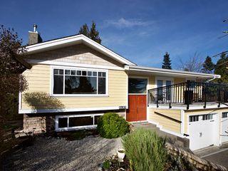 "Photo 2: 5457 4A Avenue in Delta: Pebble Hill House for sale in ""PEBBLE HILL"" (Tsawwassen)  : MLS®# R2038594"