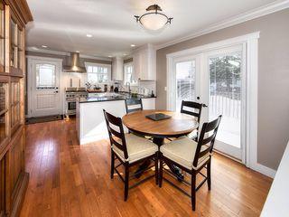"Photo 6: 5457 4A Avenue in Delta: Pebble Hill House for sale in ""PEBBLE HILL"" (Tsawwassen)  : MLS®# R2038594"