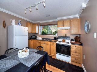 "Photo 16: 5457 4A Avenue in Delta: Pebble Hill House for sale in ""PEBBLE HILL"" (Tsawwassen)  : MLS®# R2038594"