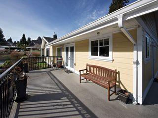 "Photo 10: 5457 4A Avenue in Delta: Pebble Hill House for sale in ""PEBBLE HILL"" (Tsawwassen)  : MLS®# R2038594"