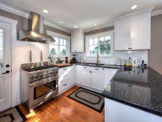 "Photo 8: 5457 4A Avenue in Delta: Pebble Hill House for sale in ""PEBBLE HILL"" (Tsawwassen)  : MLS®# R2038594"