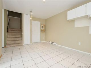 Photo 8: 130 984 Dunford Ave in VICTORIA: La Langford Proper Row/Townhouse for sale (Langford)  : MLS®# 723552