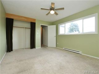 Photo 12: 130 984 Dunford Ave in VICTORIA: La Langford Proper Row/Townhouse for sale (Langford)  : MLS®# 723552