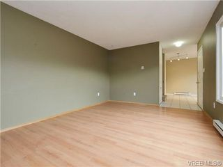Photo 6: 130 984 Dunford Ave in VICTORIA: La Langford Proper Row/Townhouse for sale (Langford)  : MLS®# 723552
