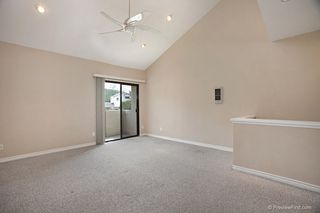 Photo 19: CLAIREMONT Townhome for sale : 1 bedrooms : 2740 ARIANE DRIVE #160 in San Diego