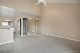 Photo 18: CLAIREMONT Townhome for sale : 1 bedrooms : 2740 ARIANE DRIVE #160 in San Diego