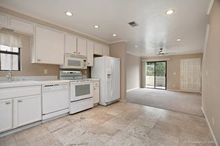 Photo 11: CLAIREMONT Townhome for sale : 1 bedrooms : 2740 ARIANE DRIVE #160 in San Diego