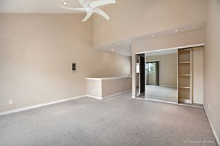 Photo 17: CLAIREMONT Townhome for sale : 1 bedrooms : 2740 ARIANE DRIVE #160 in San Diego