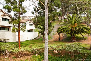 Photo 16: CLAIREMONT Townhome for sale : 1 bedrooms : 2740 ARIANE DRIVE #160 in San Diego