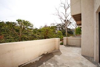Photo 6: CLAIREMONT Townhome for sale : 1 bedrooms : 2740 ARIANE DRIVE #160 in San Diego