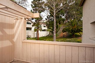Photo 15: CLAIREMONT Townhome for sale : 1 bedrooms : 2740 ARIANE DRIVE #160 in San Diego