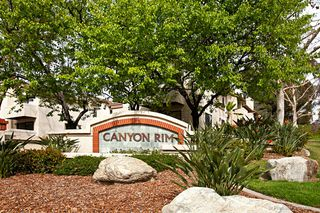 Photo 25: CLAIREMONT Townhome for sale : 1 bedrooms : 2740 ARIANE DRIVE #160 in San Diego