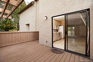 Photo 13: CLAIREMONT Townhome for sale : 1 bedrooms : 2740 ARIANE DRIVE #160 in San Diego