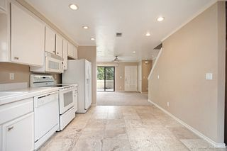 Photo 12: CLAIREMONT Townhome for sale : 1 bedrooms : 2740 ARIANE DRIVE #160 in San Diego