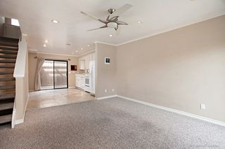Photo 7: CLAIREMONT Townhome for sale : 1 bedrooms : 2740 ARIANE DRIVE #160 in San Diego