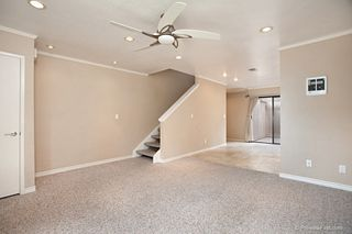 Photo 8: CLAIREMONT Townhome for sale : 1 bedrooms : 2740 ARIANE DRIVE #160 in San Diego