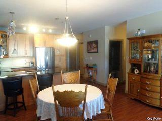 Photo 8: 55 Windmill Way in Winnipeg: Charleswood Condominium for sale (South Winnipeg)  : MLS®# 1609757