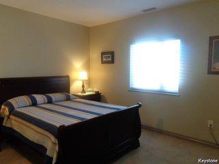 Photo 9: 55 Windmill Way in Winnipeg: Charleswood Condominium for sale (South Winnipeg)  : MLS®# 1609757