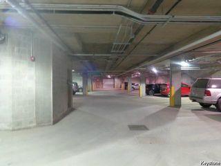 Photo 19: 55 Windmill Way in Winnipeg: Charleswood Condominium for sale (South Winnipeg)  : MLS®# 1609757