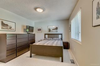 "Photo 16: 335A EVERGREEN Drive in Port Moody: College Park PM Townhouse for sale in ""EVERGREENS"" : MLS®# R2064063"