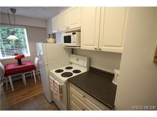 Photo 11: 110 1975 Lee Ave in VICTORIA: Vi Jubilee Condo for sale (Victoria)  : MLS®# 730420