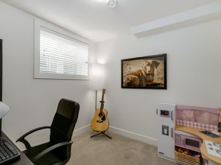 Photo 14: 865 E 10TH Avenue in Vancouver: Mount Pleasant VE House 1/2 Duplex for sale (Vancouver East)  : MLS®# R2068935