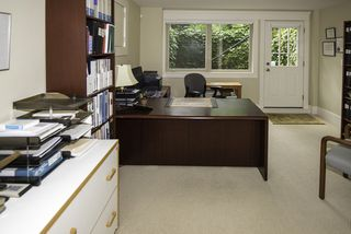 Photo 17: 3422 W 19TH Avenue in Vancouver: Dunbar House for sale (Vancouver West)  : MLS®# R2072835