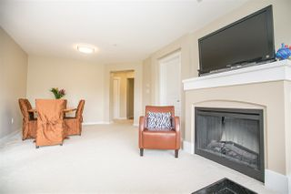 "Photo 7: 407 2966 SILVER SPRINGS Boulevard in Coquitlam: Westwood Plateau Condo for sale in ""SILVER SPRINGS"" : MLS®# R2074335"