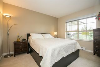 "Photo 11: 407 2966 SILVER SPRINGS Boulevard in Coquitlam: Westwood Plateau Condo for sale in ""SILVER SPRINGS"" : MLS®# R2074335"