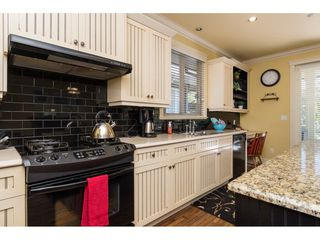 Photo 8: 15454 GOGGS Avenue: White Rock House for sale (South Surrey White Rock)  : MLS®# R2080241