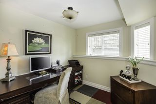 Photo 16: 15555 GOGGS Avenue: White Rock House for sale (South Surrey White Rock)  : MLS®# R2082032