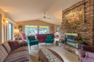 Photo 4: 9206 REGAL Road in Halfmoon Bay: Halfmn Bay Secret Cv Redroofs House for sale (Sunshine Coast)  : MLS®# R2082478